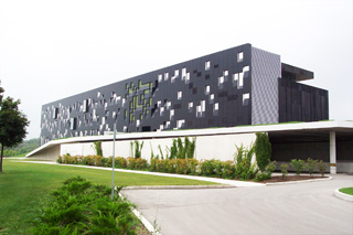 Perimeter Institute for Physics Research